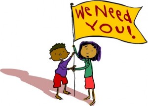CATHOLIC SCHOOL COUNCIL NEEDS YOU!