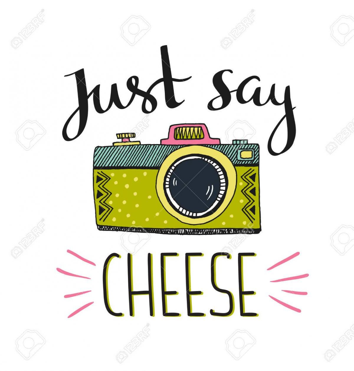 SAY CHEESE!  PICTURE DAY IS SEPTEMBER 24TH!