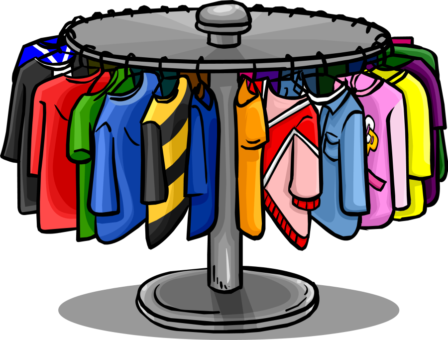 SCS School Dress Code – Ballots are due Friday, March 29