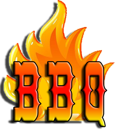 OUR SCHOOL BBQ IS FAST APPROACHING! JUNE 7TH!